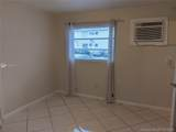 4500 67th Ave - Photo 13