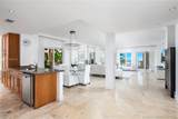 2321 Fisher Island Dr - Photo 10
