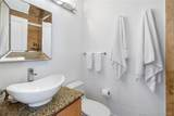 2321 Fisher Island Dr - Photo 25