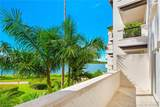 2321 Fisher Island Dr - Photo 3