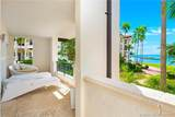 2321 Fisher Island Dr - Photo 31