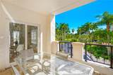2321 Fisher Island Dr - Photo 34
