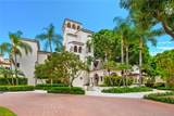 2321 Fisher Island Dr - Photo 38