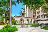 2321 Fisher Island Dr - Photo 39