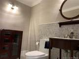 2617 40th Ave - Photo 54