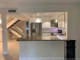 2617 40th Ave - Photo 8