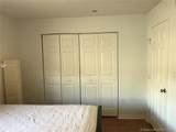 2941 185th St - Photo 5
