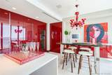 19575 Collins Ave - Photo 31