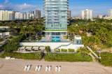 19575 Collins Ave - Photo 34