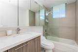 6700 Indian Creek Dr - Photo 9