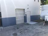 5190 NW 165 ST - Photo 1