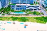 6899 Collins Ave - Photo 20
