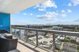 6899 Collins Ave - Photo 6