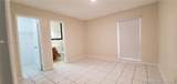 2928 36th Ave - Photo 12