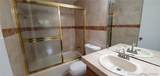 2928 36th Ave - Photo 6