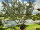16241 Opal Creek Dr - Photo 27