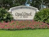 16241 Opal Creek Dr - Photo 30