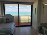 5757 Collins Ave - Photo 10