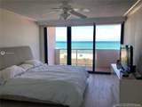 5757 Collins Ave - Photo 5
