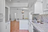 450 89th St - Photo 11