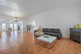 450 89th St - Photo 4