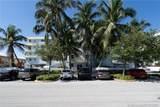 80 Shore Dr - Photo 2