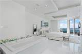 4779 Collins Ave - Photo 16