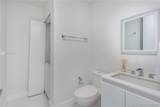 4779 Collins Ave - Photo 22