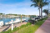 4779 Collins Ave - Photo 37