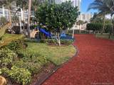 4779 Collins Ave - Photo 44