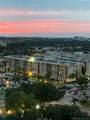 2500 Parkview Drive - Photo 26