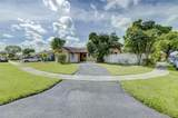 8360 47th Ct - Photo 1
