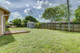 8360 47th Ct - Photo 24