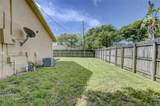8360 47th Ct - Photo 25