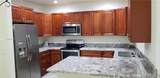 209 16th Ave - Photo 10
