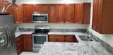 209 16th Ave - Photo 12