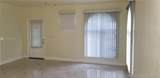 209 16th Ave - Photo 14