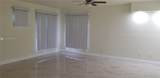 209 16th Ave - Photo 15