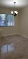 209 16th Ave - Photo 16