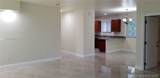 209 16th Ave - Photo 17