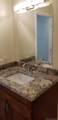 209 16th Ave - Photo 24