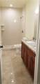 209 16th Ave - Photo 26