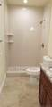 209 16th Ave - Photo 28