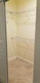 209 16th Ave - Photo 29