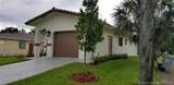 209 16th Ave - Photo 3