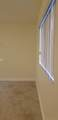 209 16th Ave - Photo 32