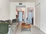 1100 Miami Ave - Photo 4