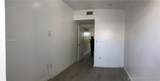 820 15th St - Photo 12