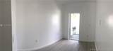 820 15th St - Photo 13