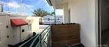 820 15th St - Photo 14